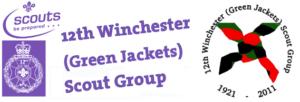 web-logo-inc-2011