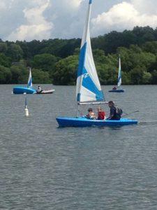 beaver-sailing-2